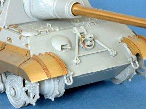 Jagdtiger for DML  (Vista 2)