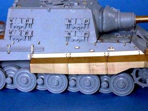 Jagdtiger for DML  (Vista 5)