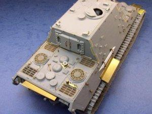 Jagdtiger for DML  (Vista 6)