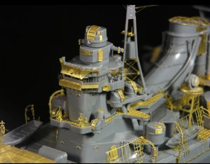 IJN Mogami 1942  (Vista 2)