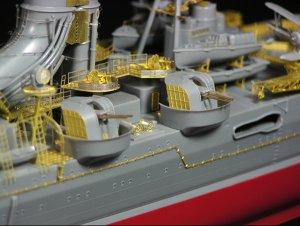 IJN Mogami 1942  (Vista 3)