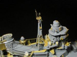 IJN Mogami 1942  (Vista 5)