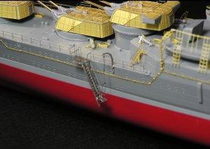 IJN Mogami 1942  (Vista 6)