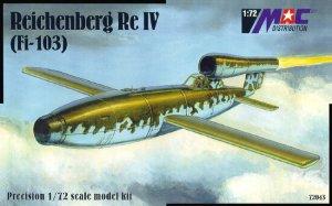 Reichenberg Re IV  (Vista 1)