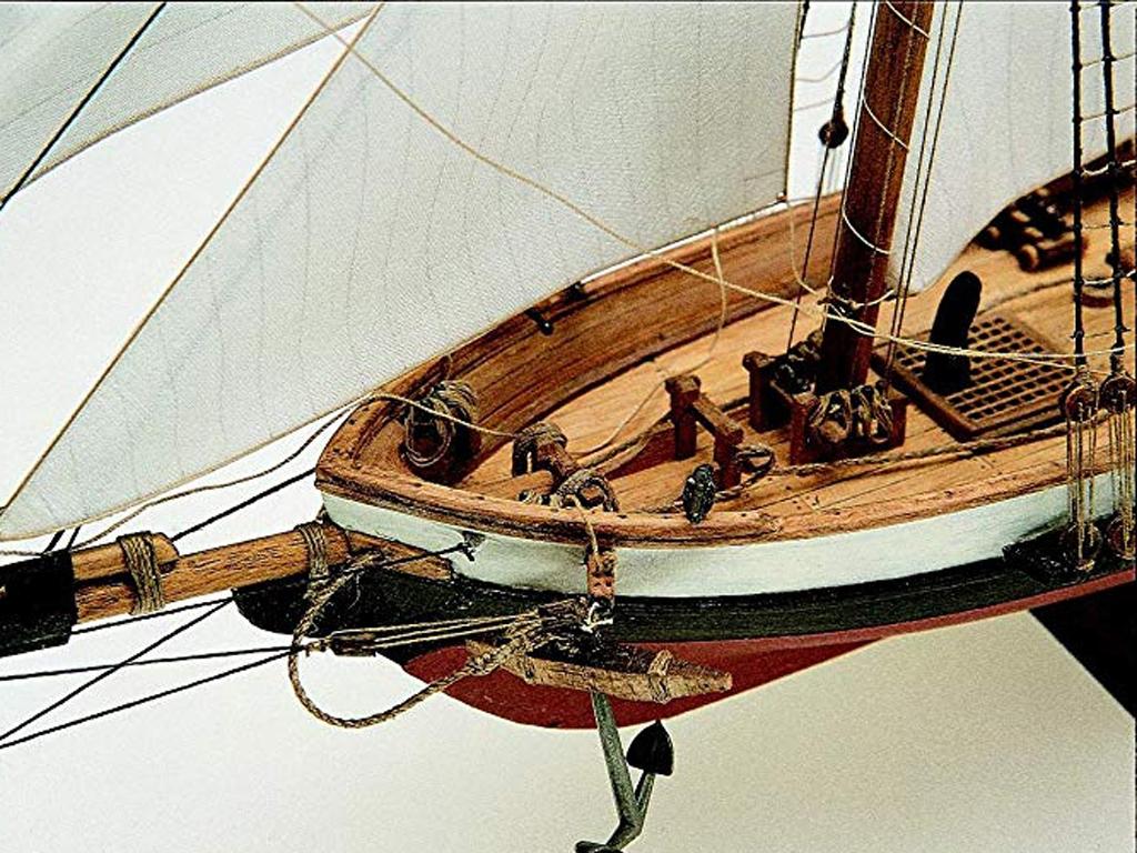 Newport  (Vista 3)