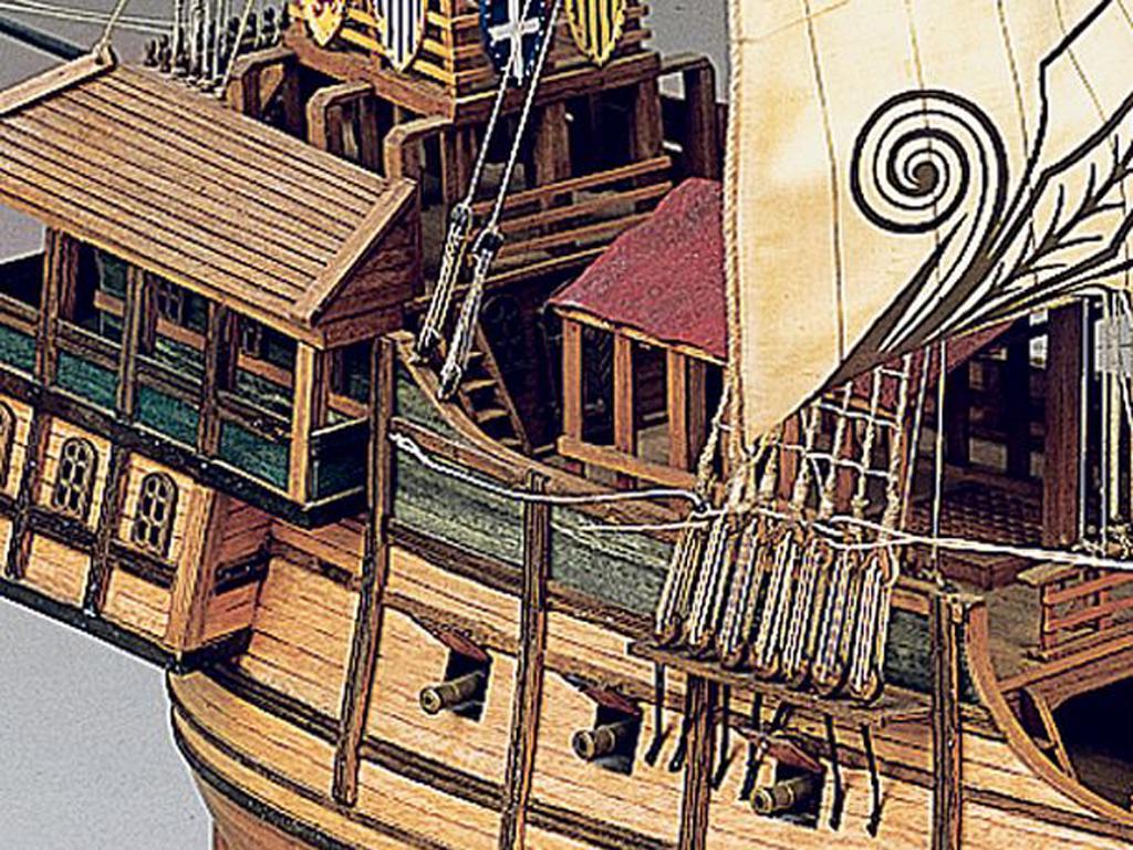 Sao Miguel Caracca Atlantica (Vista 6)