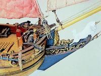 Yacht Mary (Vista 10)