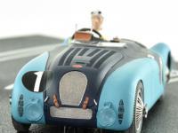 Bugatti 57G -Nº .1 Le Mans 1937 (Vista 8)