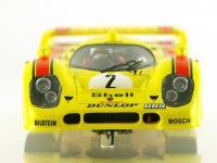 Porsche 917/81 Kremer - Nº  2 Brands Hatch 1981 (Vista 15)
