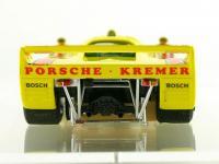 Porsche 917/81 Kremer - Nº  2 Brands Hatch 1981 (Vista 16)