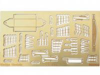 Caja de Herramientas (Vista 4)