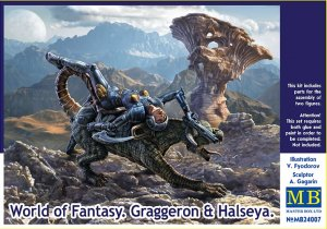 Graggeron & Halseya  (Vista 1)
