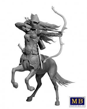 Centaur  (Vista 2)