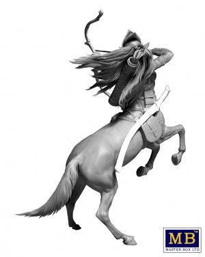 Centaur  (Vista 3)