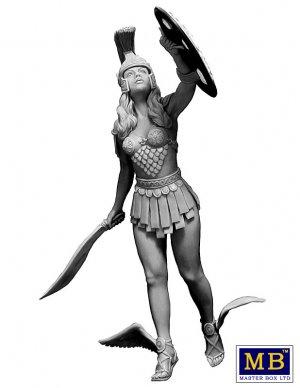 Perseus  (Vista 2)