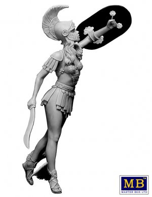 Perseus  (Vista 3)