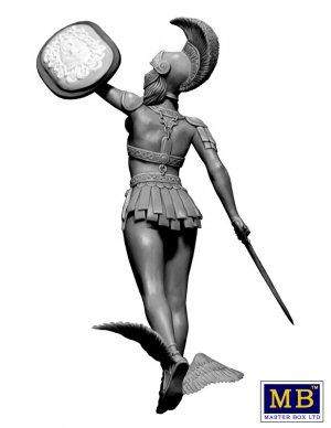 Perseus  (Vista 4)
