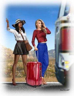 Erica and Kery  (Vista 1)