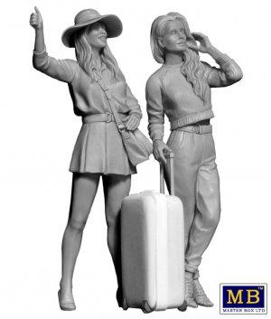 Erica and Kery  (Vista 2)