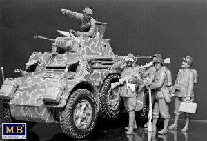 Italian military men  (Vista 2)
