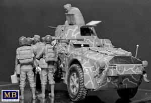 Italian military men  (Vista 3)