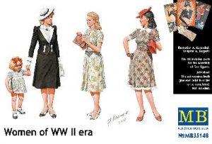 Mujeres  (Vista 1)