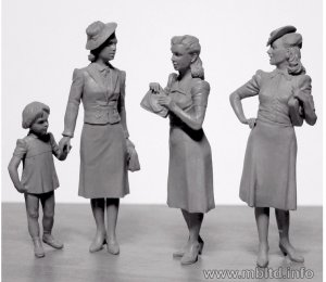 Mujeres  (Vista 2)