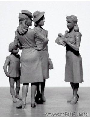Mujeres  (Vista 5)