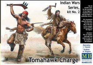 Tomahawk Carga  (Vista 1)