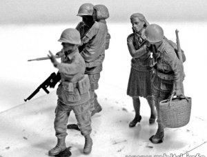 France, 1944   (Vista 3)