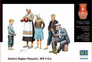 Civiles Europeos  (Vista 1)