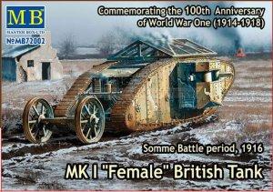 MK I   (Vista 1)