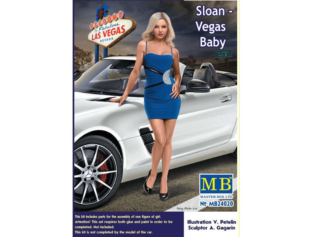 Sloan Vegas Baby (Vista 1)
