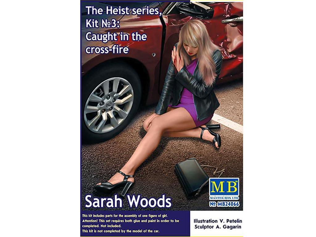 Sarah Woods (Vista 1)