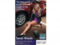 Sarah Woods (Vista 3)