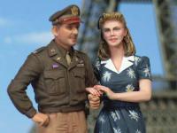Europa, 1945 (Vista 6)