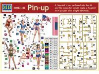 Pin-Up (Vista 4)