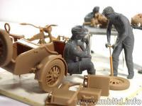 Mecanicos Alemanes (Vista 9)
