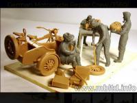 Mecanicos Alemanes (Vista 11)