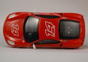 Ferrari F430 challenge  (Vista 5)