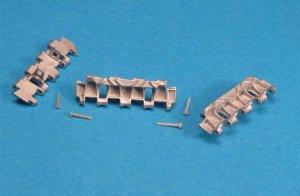 Orugas para Pz.Kpfw. V Panther Ausf  (Vista 5)
