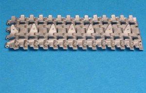 Orugas para Sd.Kfz.184 Elefant  (Vista 2)