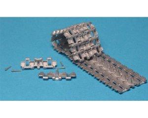 Metal Tracks for JS-2 / JS-3 / ISU-122 /  (Vista 2)