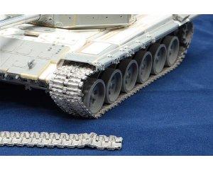 Metal Tracks for T-90  (Vista 2)