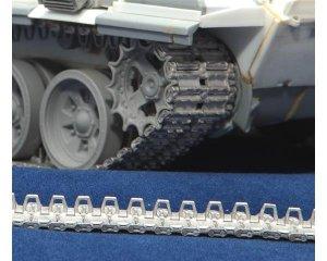 Metal Tracks for T-90  (Vista 3)