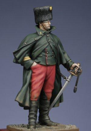 Belgium guide brigadier 1915  (Vista 4)