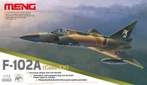 F102A  (Vista 1)