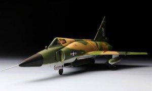 F102A  (Vista 2)