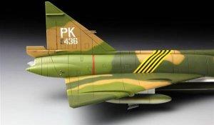 F102A  (Vista 5)