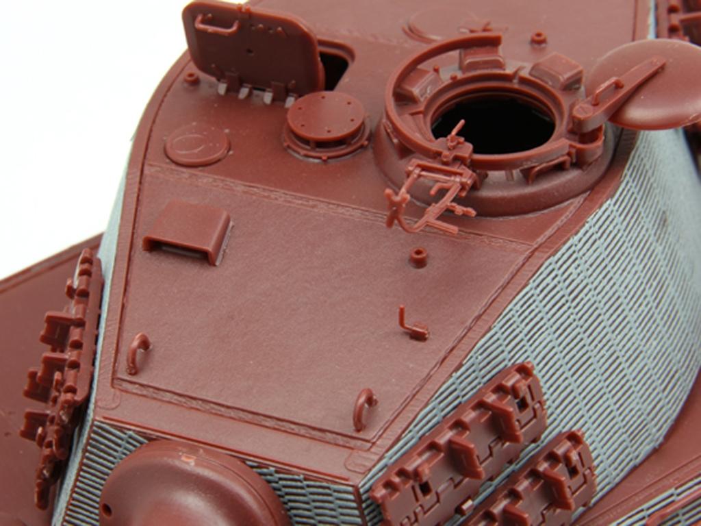 Homyl Kit De Conversi/ón De Titular De 2Pcs Car H7 Xenon Bulbo Base Adaptador para Kia Black
